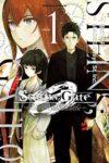 STEINS;GATE 0  著:姫乃タカ / MAGES. / Chiyo St. Inc.